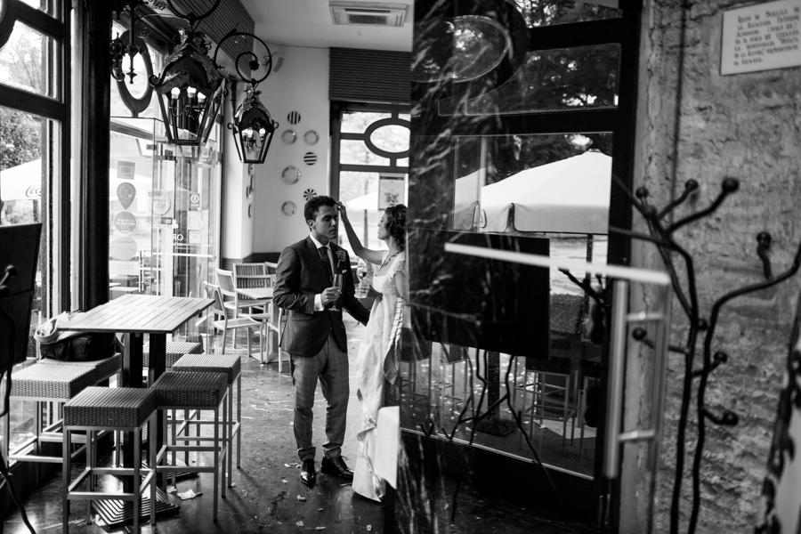 boda, boda destino, candid, destination wedding, foto de boda, foto documentales de boda, fotografía de bodas, fotografía de casamientos, fotografía documental de bodas, fotografía documental de casamiento, fotografías de novios, fotoperiodismo de bodas, fotos artísticas de matrimonios, fotos cándidas de bodas, fotos de matrimonio, fotos de novia, fotos de novios, fotos espontáneas de casamientos, photography, reportajes de fotos de bodas, wedding photojournalism, fotógrafo de bodas españa, fotógrafo de bodas irlanda, fotógrafo de bodas italia, fotógrafo de bodas teruel, fotógrafo de bodas valencia, fotógrafo de bodas asturias, fotógrafo de bodas barcelona, fotógrafo de bodas catalán, fotógraf de bodas, fotograf casaments. fotograf documental, fotograf diferente nupcial, fotógrafo nupcial sin posados, fotografía de bodas sin posado, boda en , fotógrafo bodas, boda en sevilla, fotografo bodas sevilla, reales alcazares de sevilla, fotografia documental sevilla