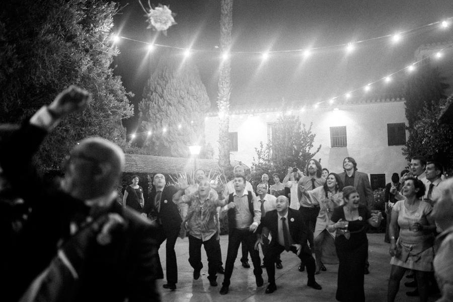 boda, boda destino, candid, destination wedding, foto de boda, foto documentales de boda, fotografía de bodas, fotografía de casamientos, fotografía documental de bodas, fotografía documental de casamiento, fotografías de novios, fotoperiodismo de bodas, fotos artísticas de matrimonios, fotos cándidas de bodas, fotos de matrimonio, fotos de novia, fotos de novios, fotos espontáneas de casamientos, photography, reportajes de fotos de bodas, wedding photojournalism, fotógrafo de bodas españa, fotógrafo de bodas irlanda, fotógrafo de bodas italia, fotógrafo de bodas teruel, fotógrafo de bodas valencia, fotógrafo de bodas asturias, fotógrafo de bodas barcelona, fotógrafo de bodas catalán, fotógraf de bodas, fotograf casaments. fotograf documental, fotograf diferente nupcial, fotógrafo nupcial sin posados, fotografía de bodas sin posado, boda en , fotógrafo bodas , fotografía nupcial, boda gay, boda gay castellon, boda gay mascaros