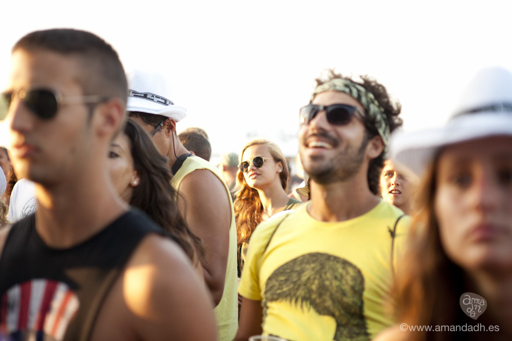 ARENAL-sound-12-0113