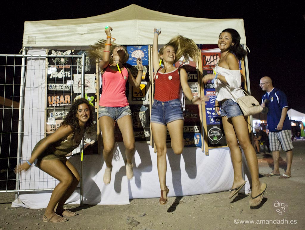 ARENAL-sound-12-0315
