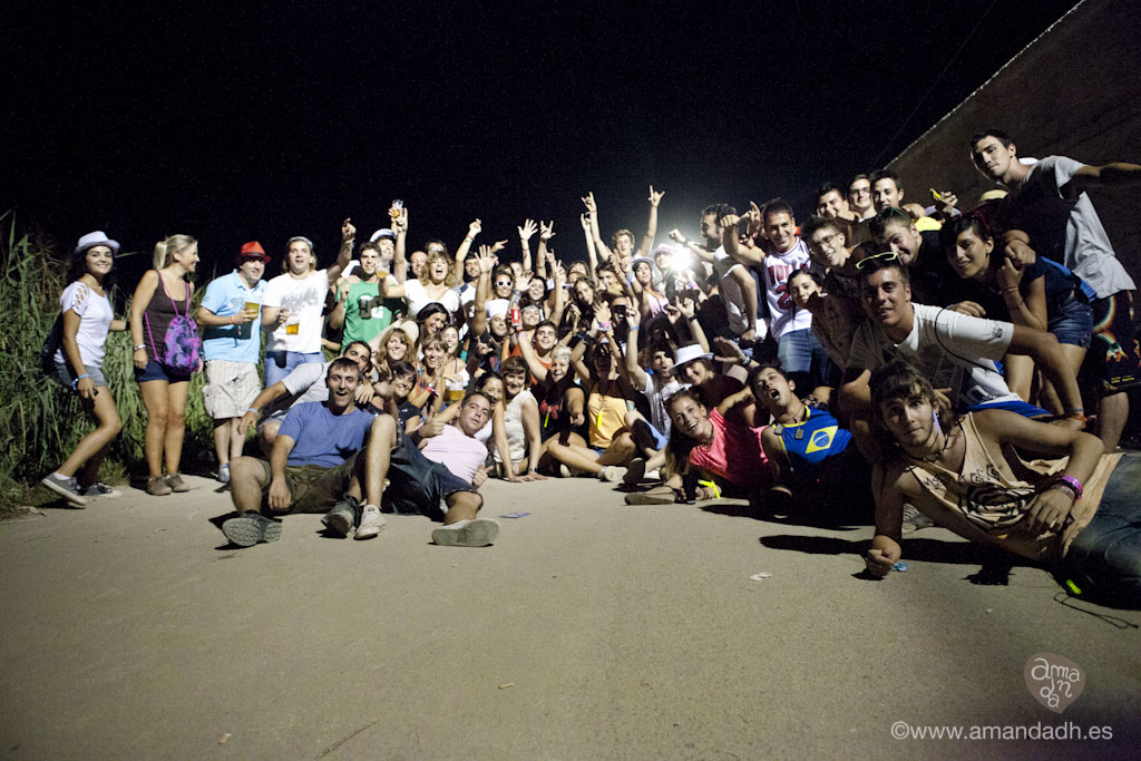 ARENAL-sound-12-1027