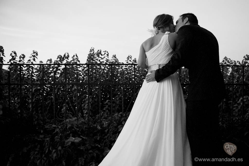 wedding-8918
