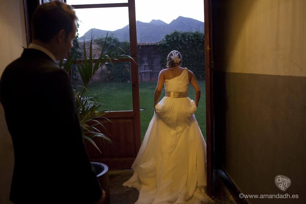 wedding-8927