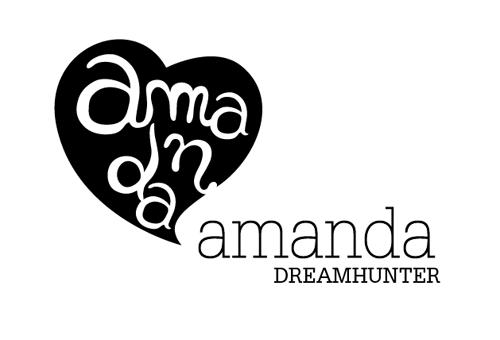 Amanda corazon