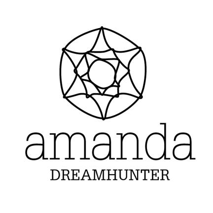 Amanda dreamcatcher
