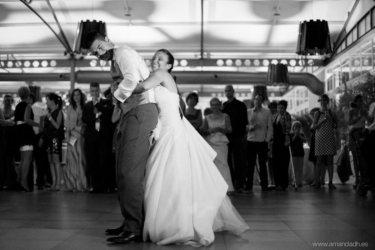 Wedding paula-5603