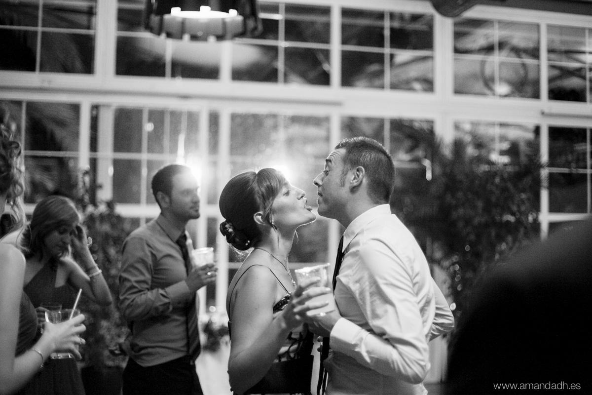 Wedding paula-5643