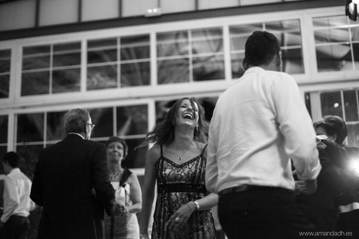 Wedding paula-5648