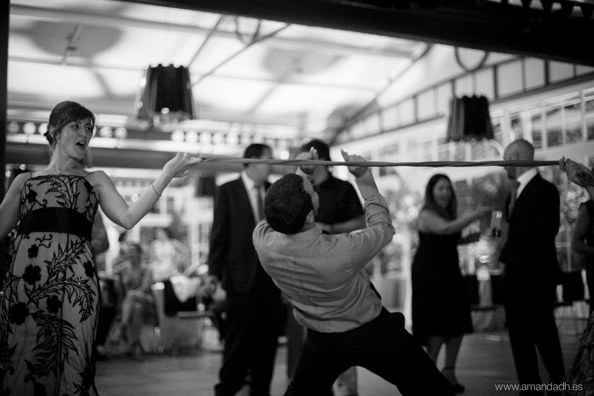 Wedding paula-5685
