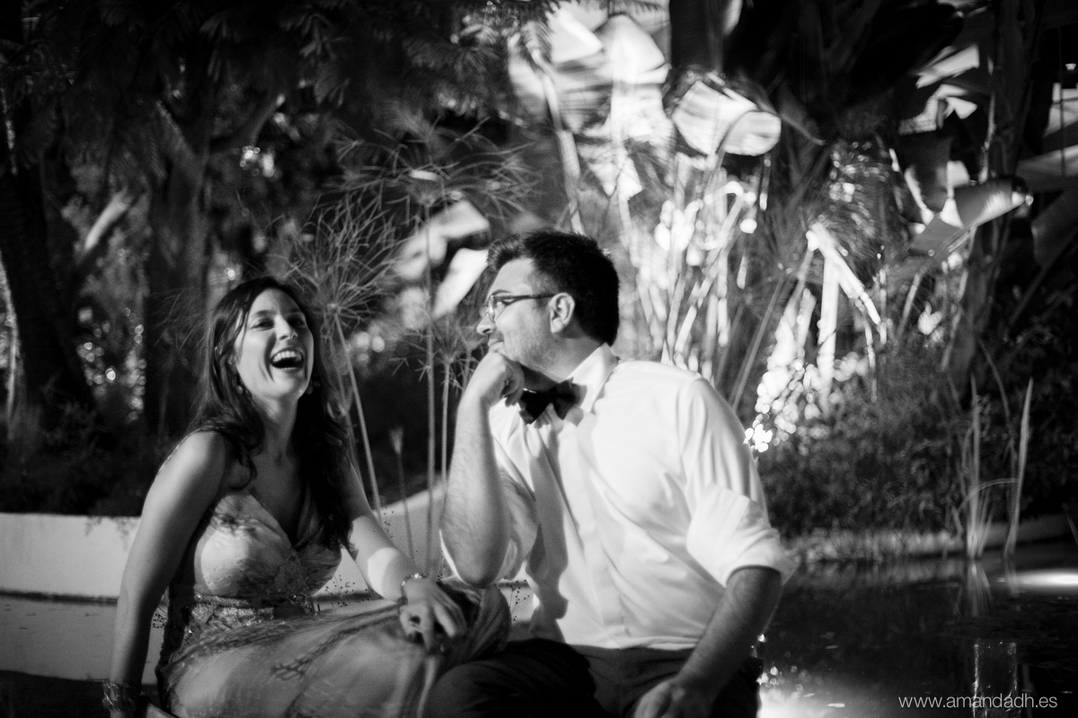 Wedding paula-5703