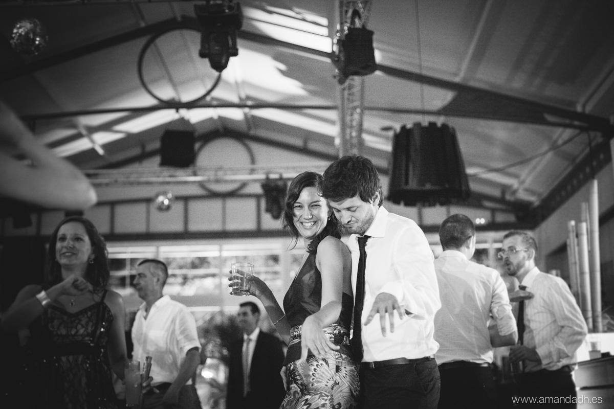 Wedding paula-5718
