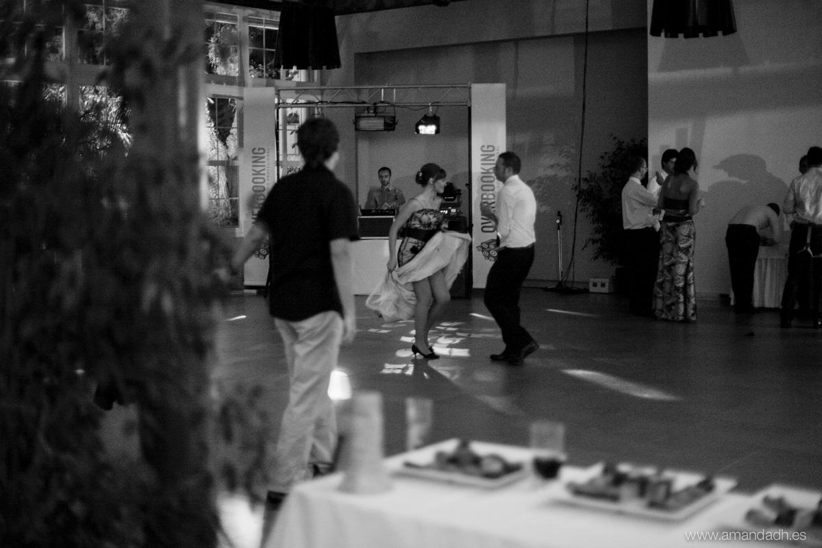 Wedding paula-5757
