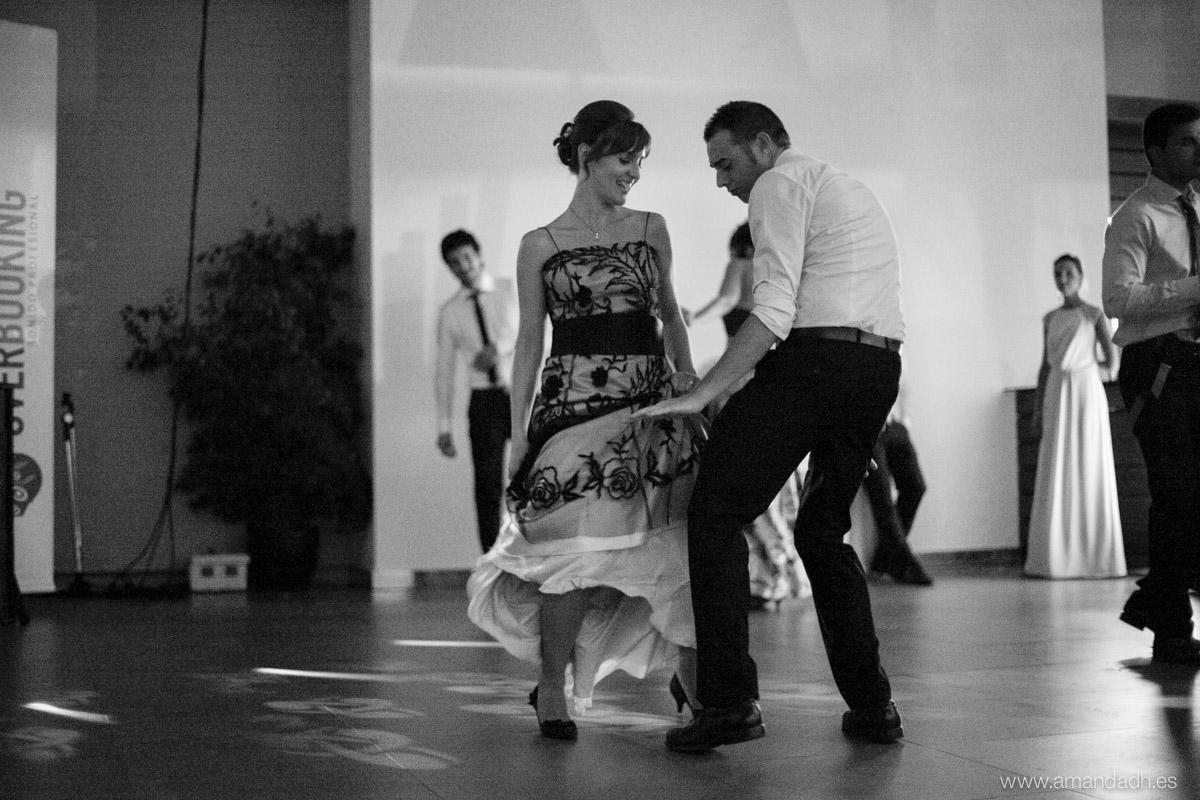 Wedding paula-5762