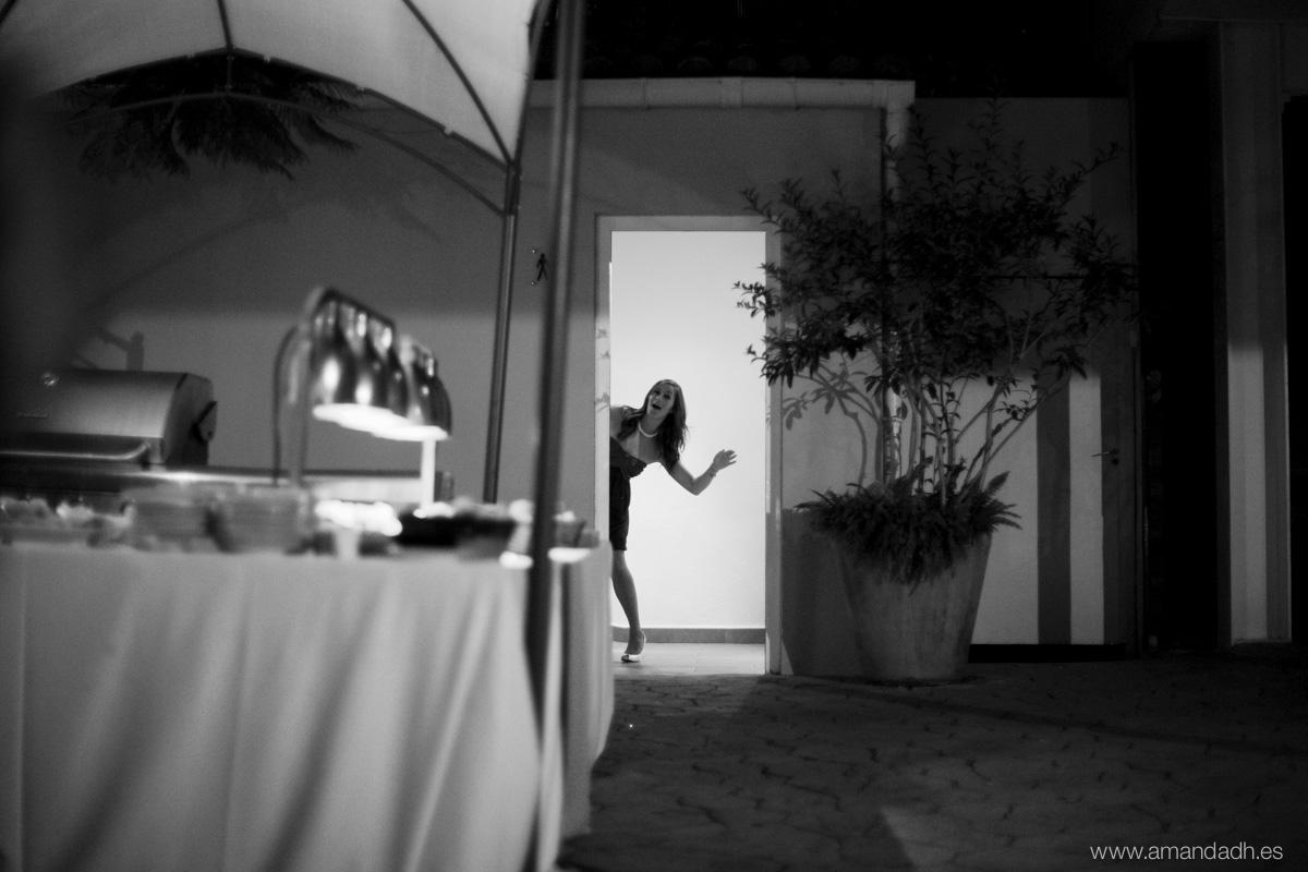 Wedding paula-5793