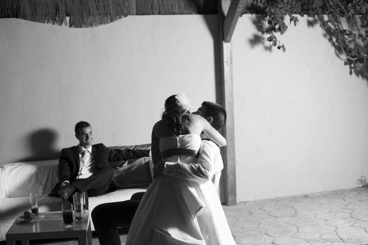 Wedding paula-5807