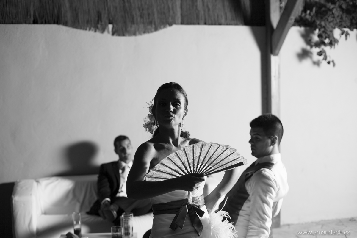 Wedding paula-5809