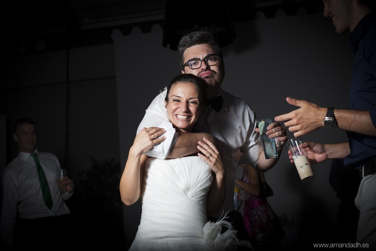 Wedding paula-5838