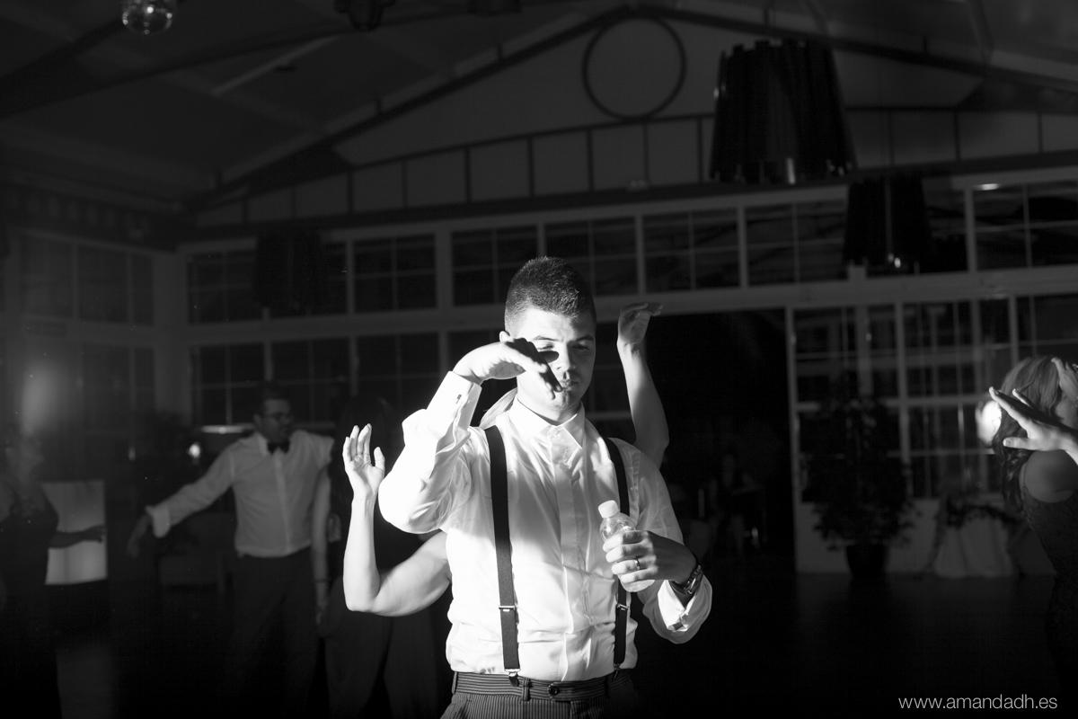 Wedding paula-5875