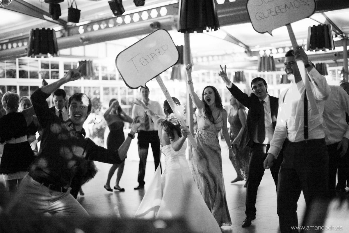 Wedding paula-5909