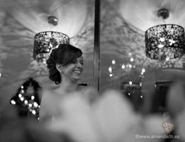 wedding-2399