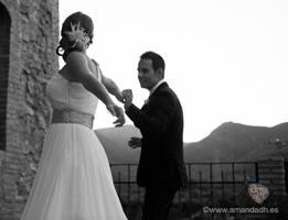 wedding-8901