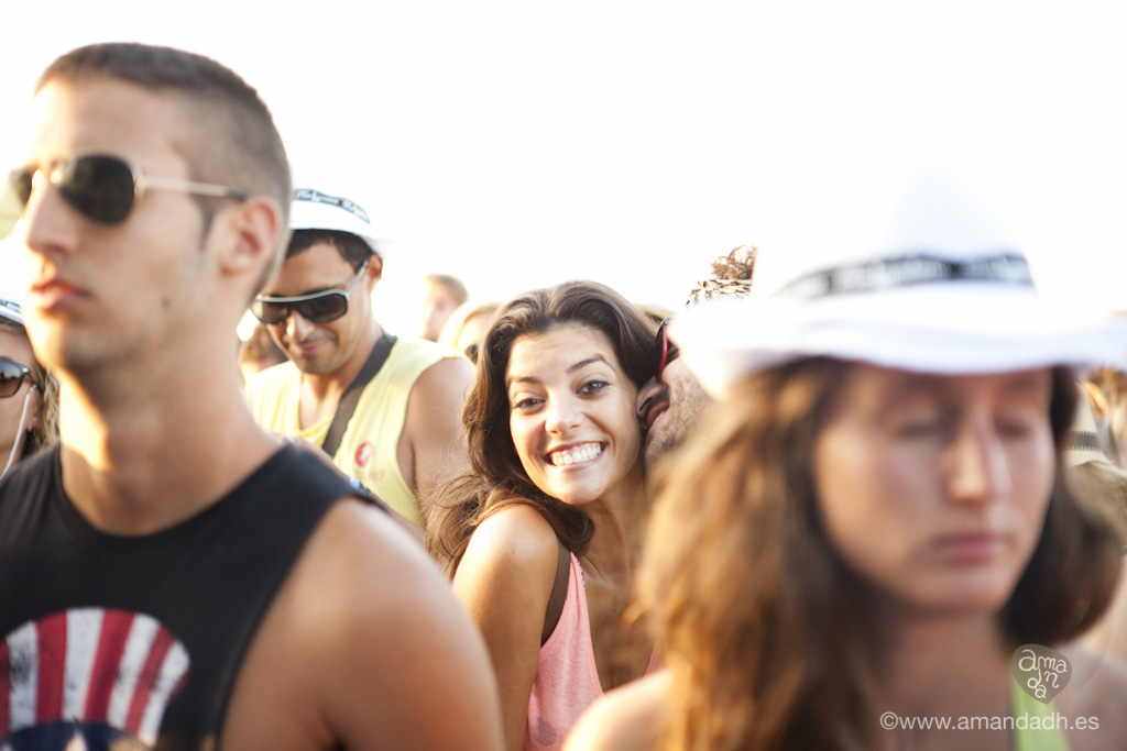 ARENAL-sound-12-0114