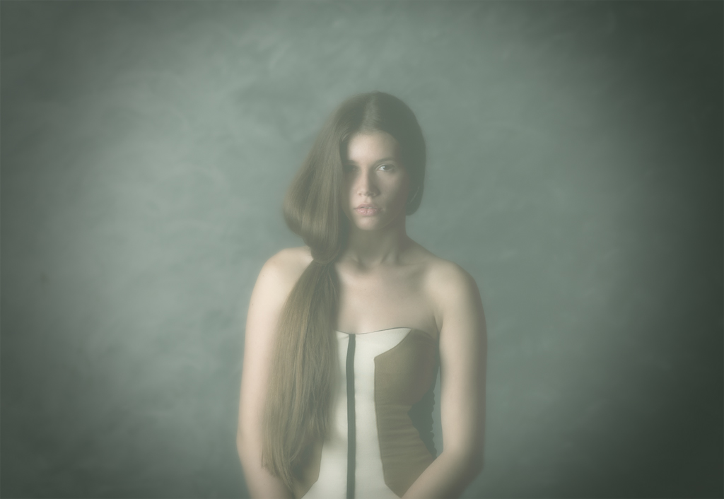 _MG_3256con filtros color