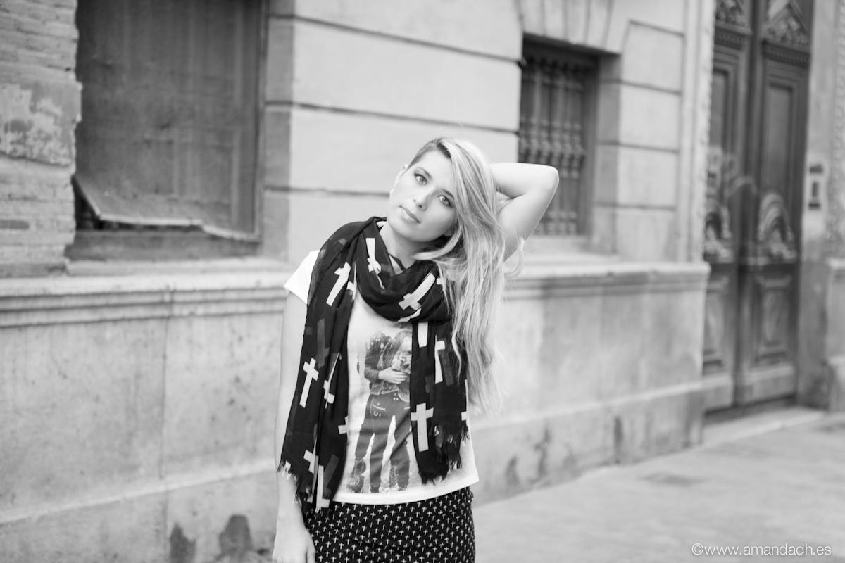 cristina bosca_rrss-_MG_7348