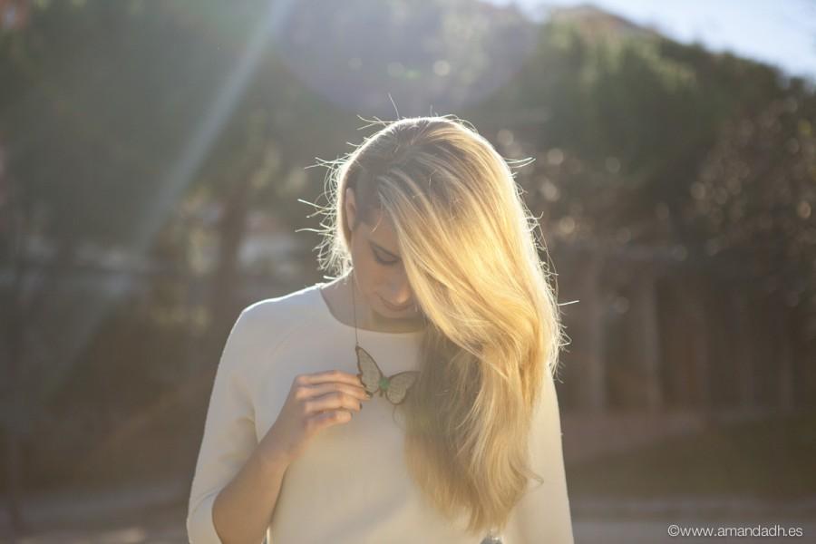 cristina bosca_rrss-_MG_7519