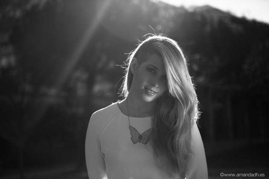 cristina bosca_rrss-_MG_7521