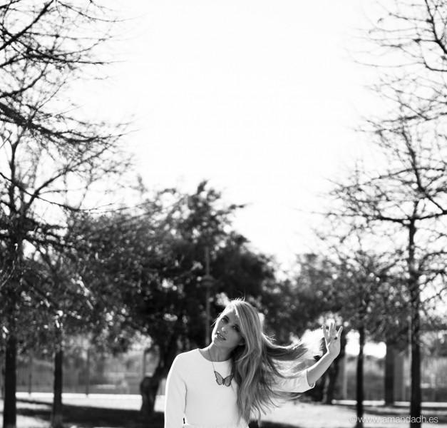 cristina bosca_rrss-_MG_7535
