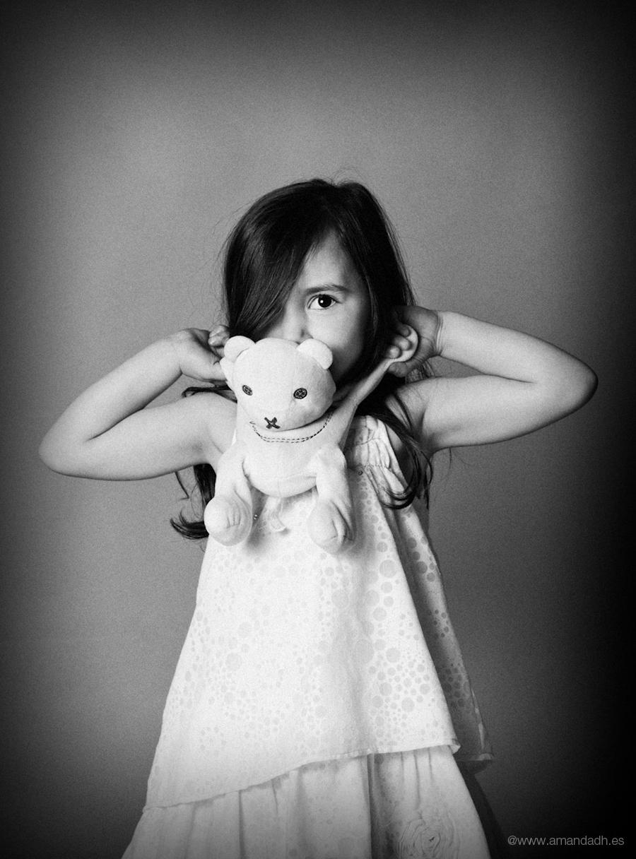 AmandaBlossom-2073