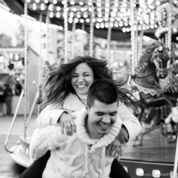 engaged Paula-Alvaro Amanda-0989
