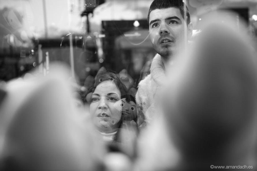 engaged Paula-Alvaro Amanda-1228