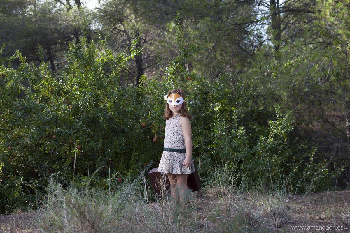 el bosque bocetos-9383