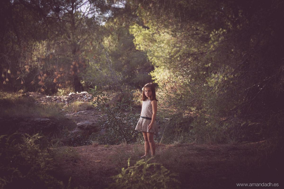 el bosque bocetos-9405