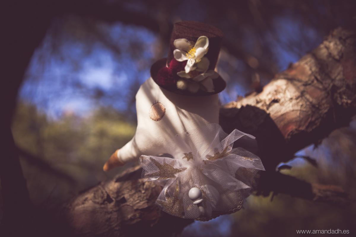 el bosque bocetos-9446