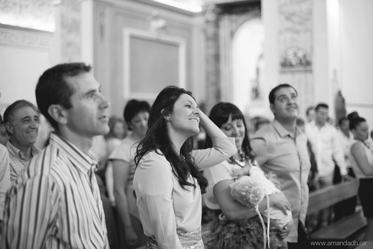 bautizo pepe-4729