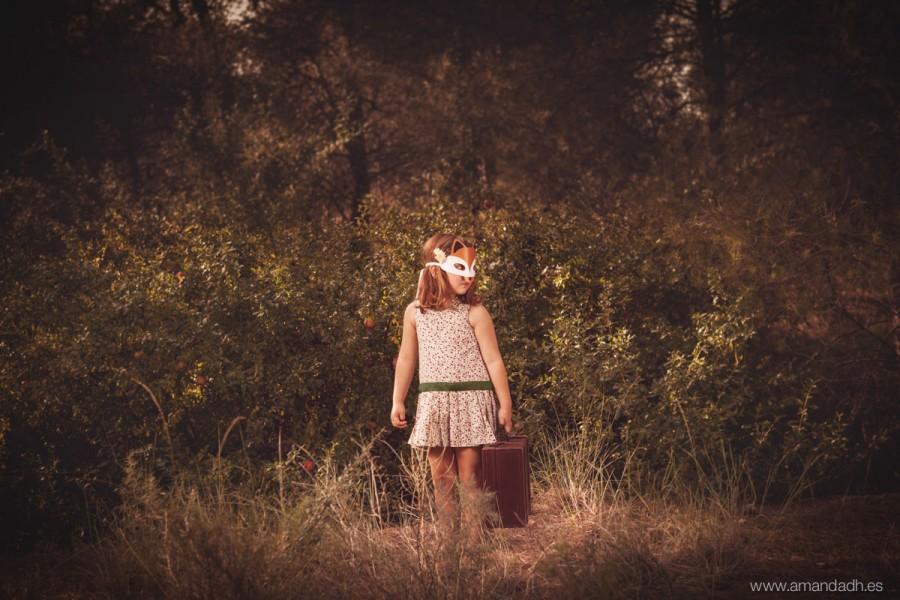 fotografo niños