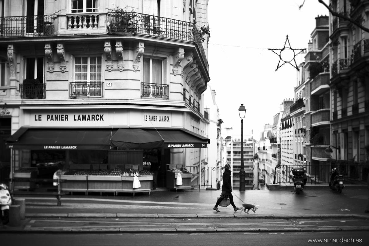 Paris-5862