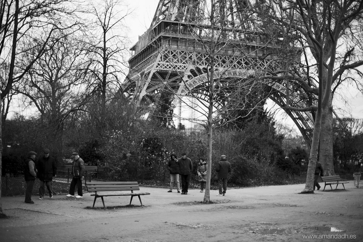 Paris-5966