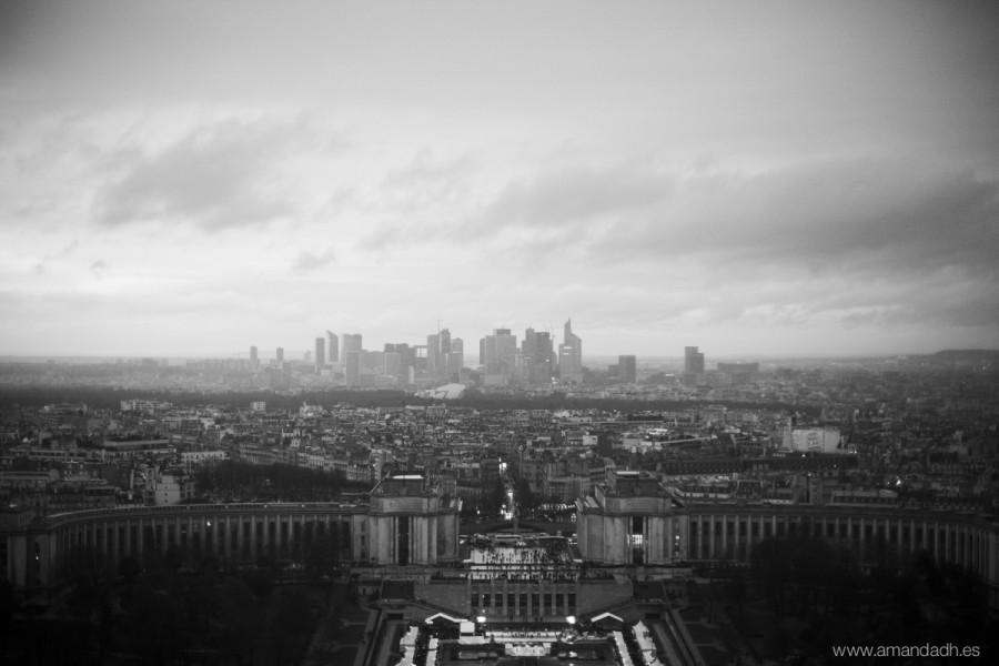 Paris-6054