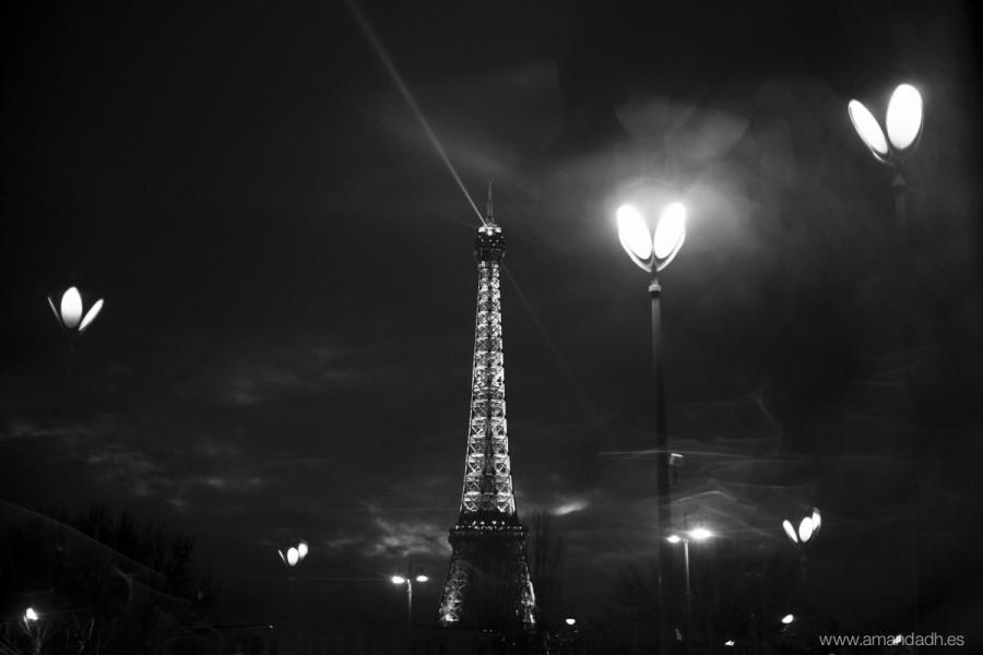 Paris-6094