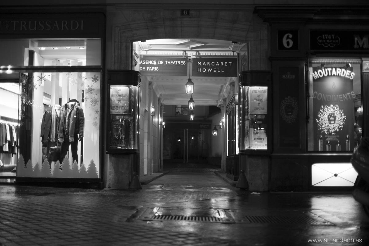 Paris-6119
