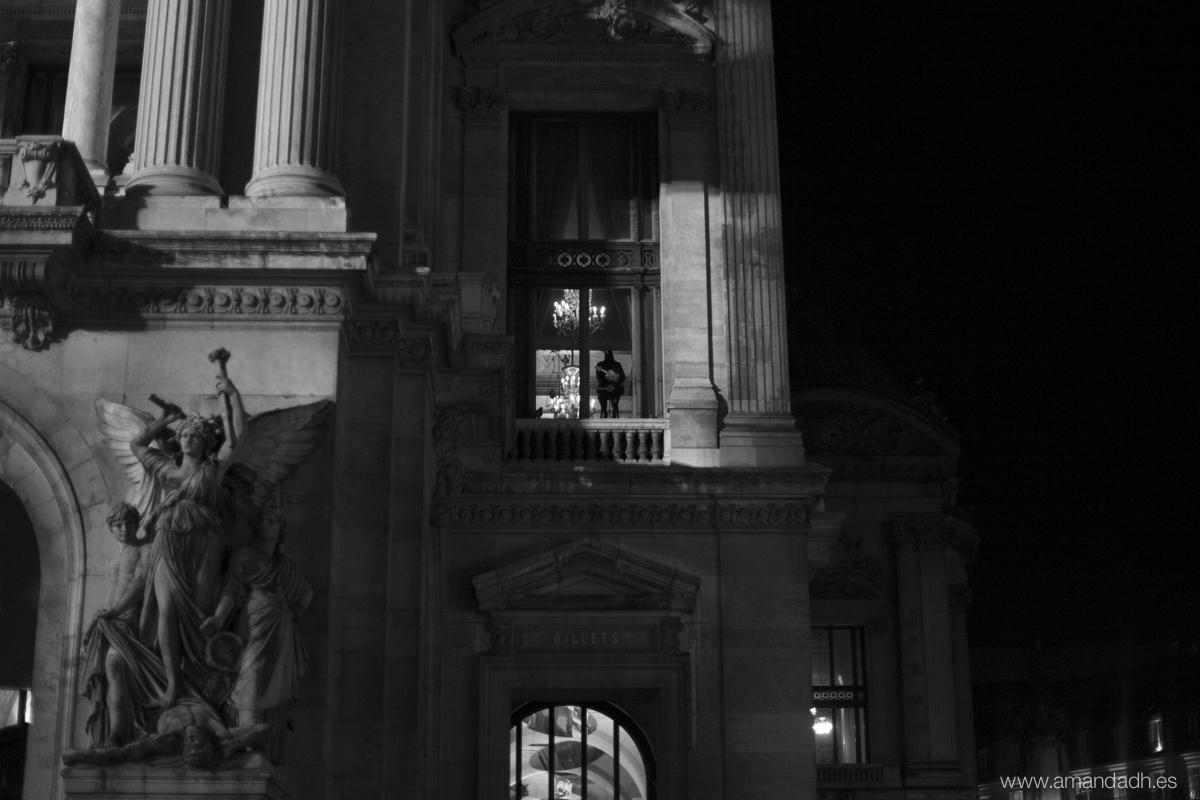 Paris-6173