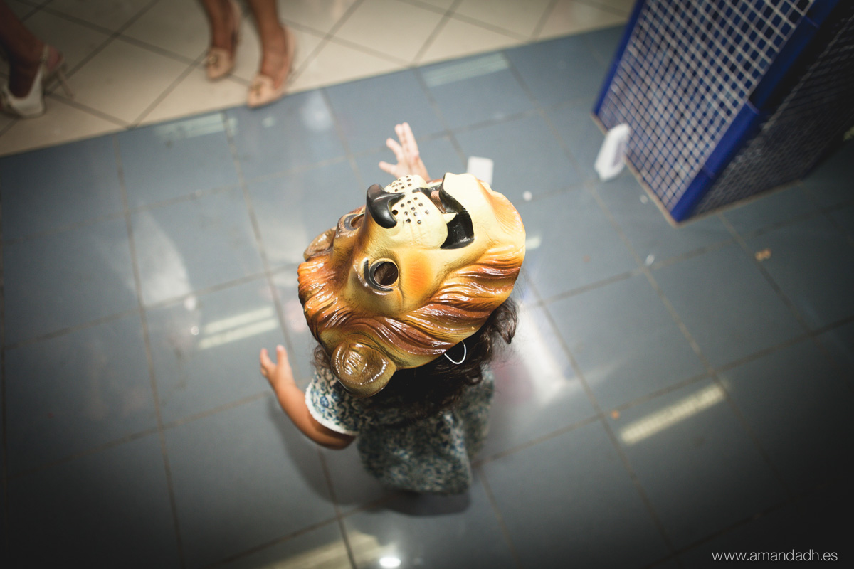 Photocall mascaras-5368