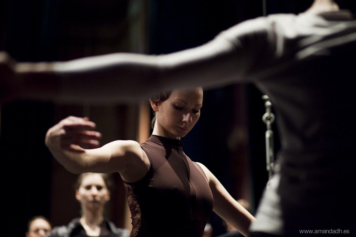 balletmoscu-3914