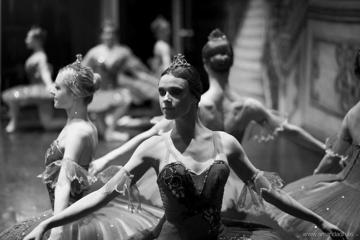 balletmoscu-4731