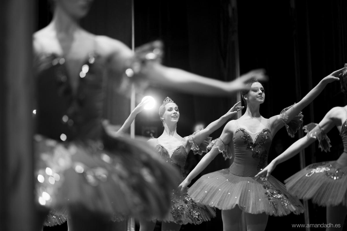 balletmoscu-4744