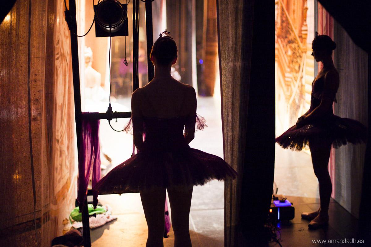 balletmoscu-4827